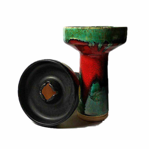 Чаша Gusto Bowls Harmony Glaze