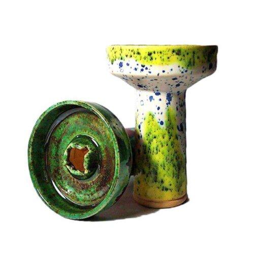 Чаша Gusto Bowls Harmony Glaze №3