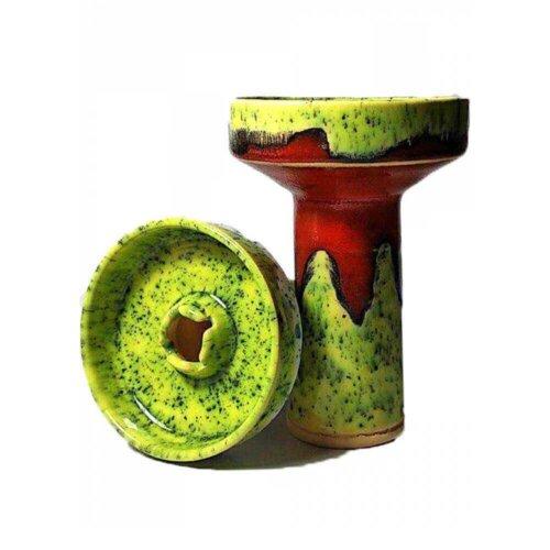 Чаша Gusto Bowls Harmony Glaze №4