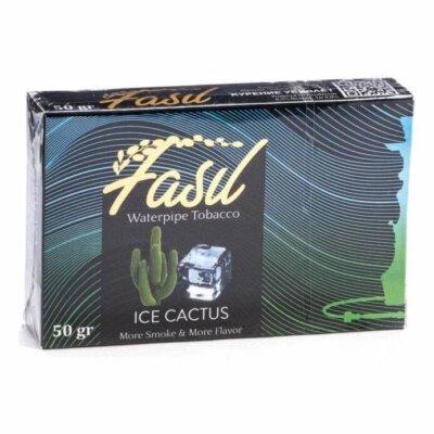Табак Fasil Ice Cactus