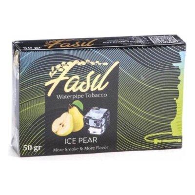 Табак Fasil Ice Pear