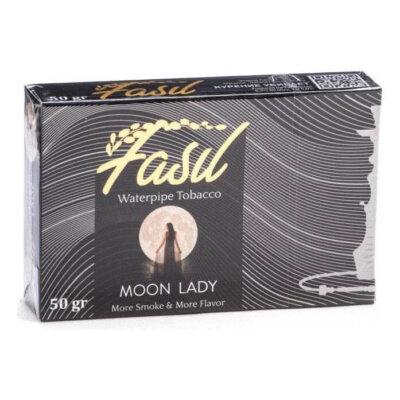 Табак Fasil Moon Lady