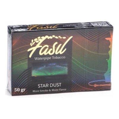 Табак Fasil Star Dust