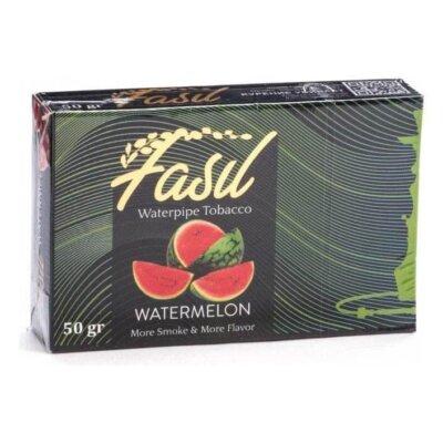 Табак Fasil Berry (Ягоды)