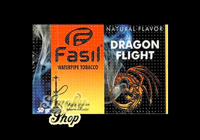 Табак Fasil Dragon Flight