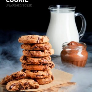 Табак Darkside Cookie