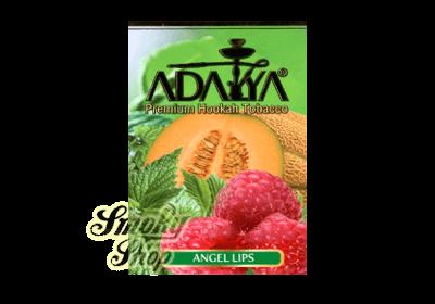 Табак Adalya Angel Lips