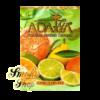 Табак Adalya Citrus Fruit