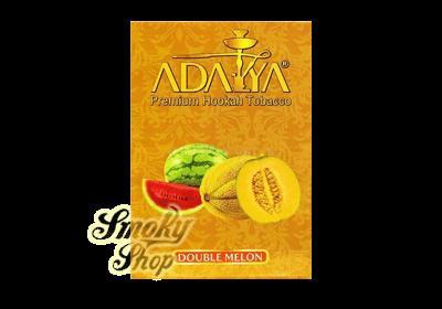 Табак Adalya Double Melon