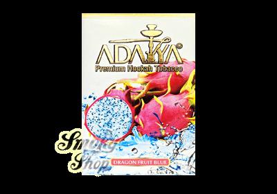 Табак Adalya Dragon Fruit