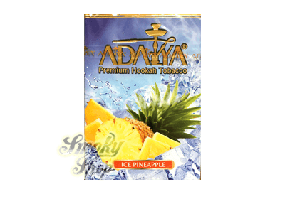 Табак Adalya Ice Pineapple