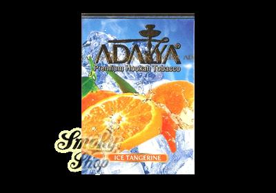 Табак Adalya Ice Tangerine