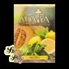 Табак Adalya Melon