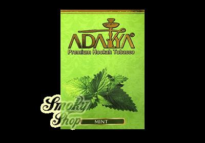 Табак Adalya Mint