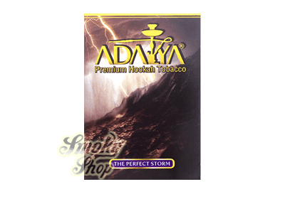 Табак Adalya The Perfect storm