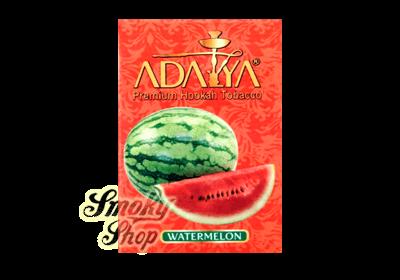 Табак Adalya Watermelon