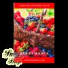 Табак Buta Fusion Беримания (Berrymania)
