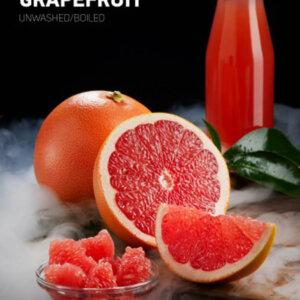 Табак Dark Side Kalee Grapefruit