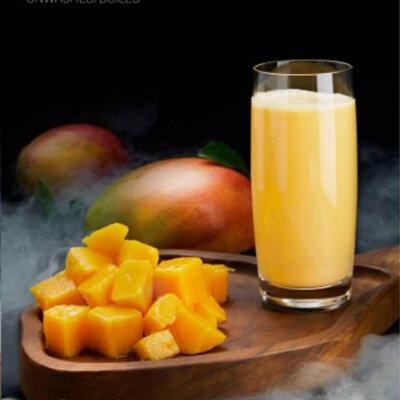 Табак Dark Side Mango Lassi