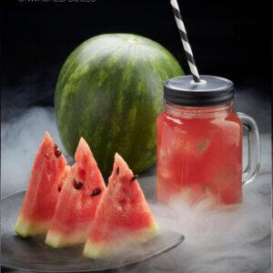табак dark side neonmelon 100g