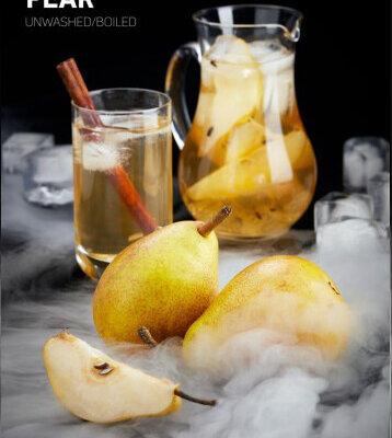 Табак dark side pear 100g