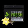 Табак Fumari Franch Vanilla 100 грамм
