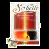 Табак Serbetli Extreme