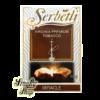 Табак Serbetli Miracle