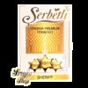 Табак Serbetli Шериф (Sheriff)