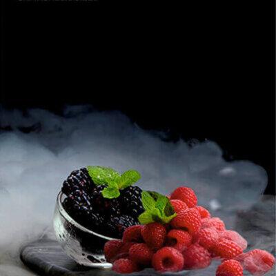 Табак Dark Side Wildberry