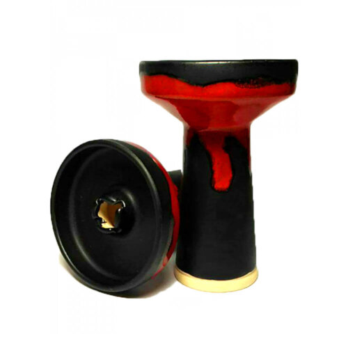 Чаша Gusto Bowls №6