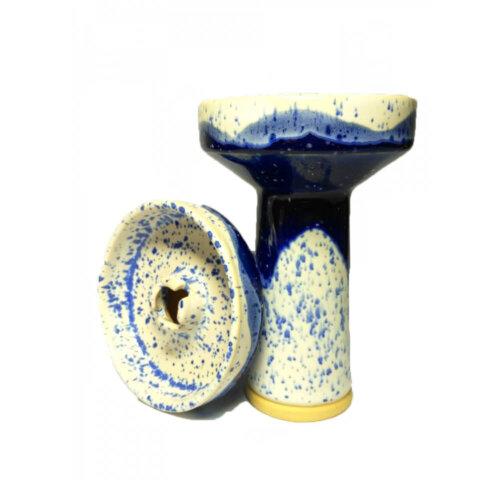 Чаша Gusto Bowls №7