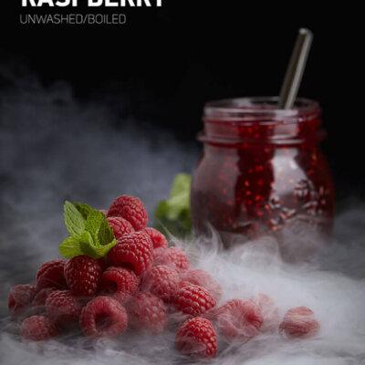 Табак Dark Side Generis Raspberry