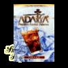 табак Adalya cola ice