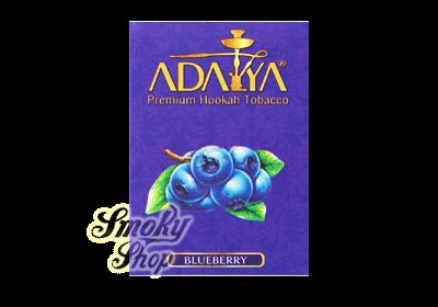 Табак Adalya Blueberry (Черника)