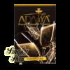 Табак Adalya Champange (Шампанское)