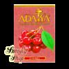 Табак Adalya Cherry (Вишня)