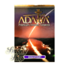Табак Adalya Discovery (Открытие)