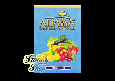 Табак Adalya Mix Fruit (Фруктовый Микс)