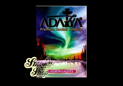 Табак Adalya North Lights (Северное Сияния)