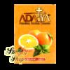 Табак Adalya Orange Mint (Апельсин Мята)