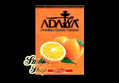 Табак Adalya Orange (Апельсин)