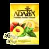 Табак Adalya Sunshine Day (Солнечный День)