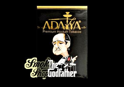 Табак Adalya The Godfather (Крестный Отец)