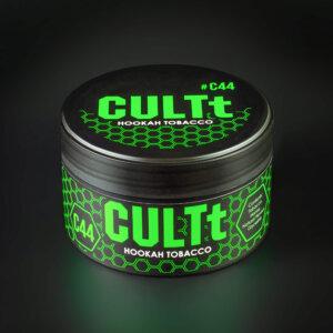 Табак Cultt C44