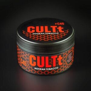 Табак Cultt C45