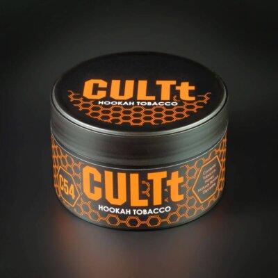 Табак Cultt C54