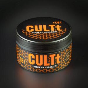 Табак Cultt C81