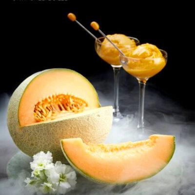 Табак Dark Side Virgin Melon (Core) 100 грамм