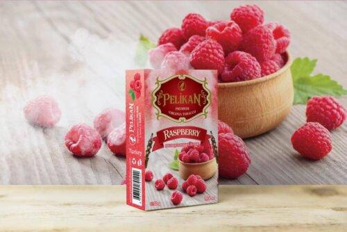 73 raspberry 50g